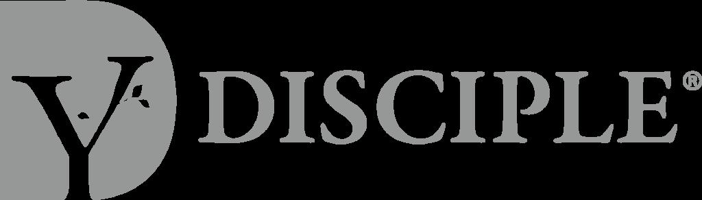 yDisciple – Logo